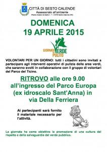 Giornata_verde_pulito